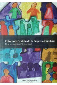 entorno-y-gestion-de-la-empresa-familiar-9789589290880-udls