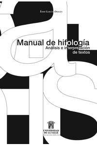manual-de-hifologia-9789589290842-udls