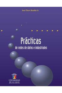 practicas-de-redes-de-datos-e-industriales-9789589290941-udls