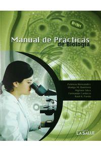 manual-de-practicas-de-biologia-9789588572109-udls