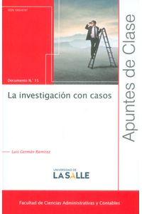 la-investigacion-con-casos-1900618715-udls