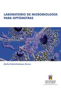 laboratorio-de-microbiologia-para-optometras-9789588572369-udls