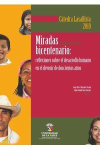 miradas-prospectivas-desde-el-bicentenario-9789588572444-udls