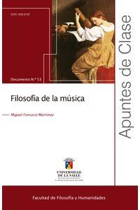 filosofia-de-la-musica-1900618753-udls