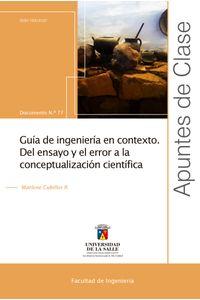 guia-de-ingenieria-en-contexto-1900618777-udls
