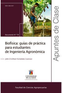 biofisica-1900618778-udls