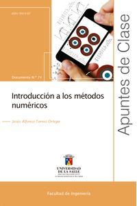 introduccion-a-los-metodos-numericos-1900618774-udls