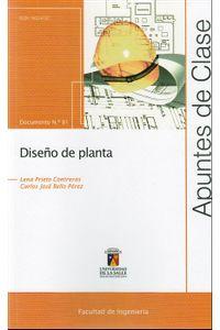 diseno-de-planta-1900618781-udls