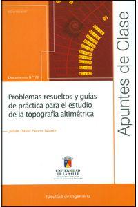 problemas-resueltos-y-guias-de-practica-para-el-estudio-de-la-topografia-altimetrica-1900618776-udls