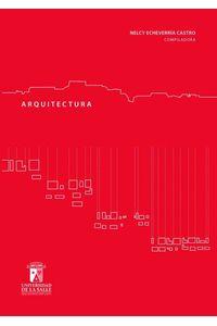 arquitectura-vulgaris-9789588844107-udls