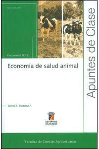 economia-de-salud-animal-1900618792-udls