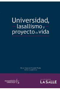 universidad-lasallismo-y-proyecto-de-vida-9789588844398-udls