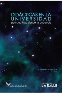 didacticas-en-la-universidad-9789588939476-udls