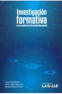 investigacion-formativa-en-los-estudios-de-informacion-documental-9789588939841-udls