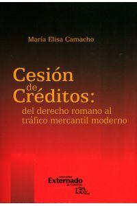 cesion-de-creditos-9789587726008-uext