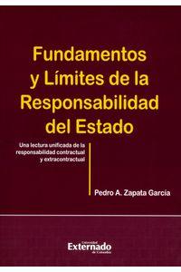 fundamentos-y-limites-de-la-responsabilidad-del-estado-9789587901092-uext