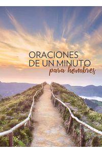 lib-oraciones-de-un-minuto-para-hombres-penguin-random-house-9781644730225