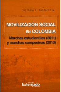 movilizacion-social-en-colombia-9789587901634-uext