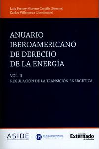 anuario-iberoamericano-de-derecho-9789587901900-rhmc