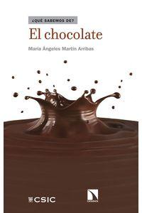 lib-el-chocolate-otros-editores-9788490971680