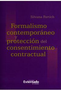 formalismo-contemporaneo-9789587900187-uext