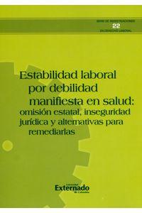 estabilidad-laboral-9789587900316-uext