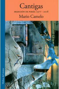 cantigas-9789585516120-sila