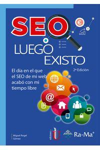 seo-luego-existo-9789587626933-ediu