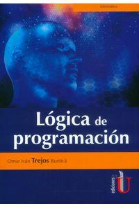 logica-de-programacion-9789587627206-ediu