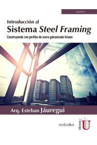 introduccion-al-Sistema-Steel-Framming-9789587627817-ediu