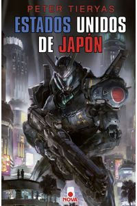 lib-estados-unidos-de-japon-penguin-random-house-9788490696019