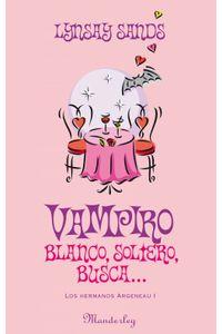 lib-vampiro-blanco-soltero-busca-los-hermanos-argeneau-1-penguin-random-house-9788483657065