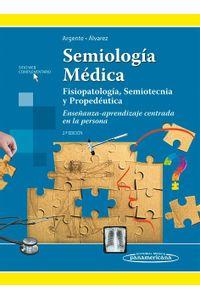 semiologia-medica-9789500606004-EMPA