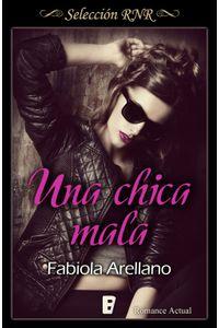 lib-una-chica-mala-solo-chicas-1-penguin-random-house-9788490696798