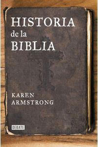lib-historia-de-la-biblia-penguin-random-house-9788499925776
