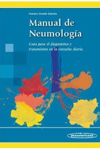 manual-de-neumologia-9789588443744-empa
