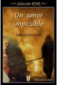 lib-un-amor-imposible-penguin-random-house-9788491950424