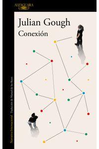 lib-conexion-penguin-random-house-9788420435299