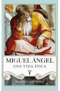lib-miguel-angel-penguin-random-house-9788430617173