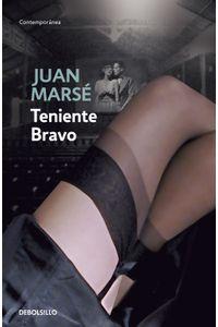 lib-teniente-bravo-penguin-random-house-9788466335454