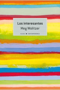lib-los-interesantes-alba-editorial-9788490651346