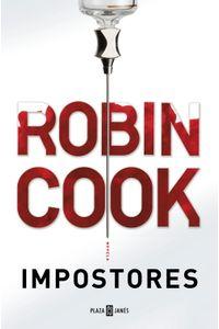 lib-impostores-penguin-random-house-9788401018589