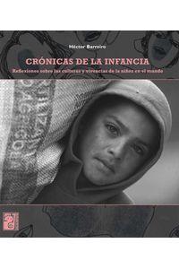 lib-cronicas-de-la-infancia-otros-editores-9789873615351