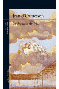 lib-la-aduana-de-mar-penguin-random-house-9786071126764
