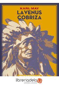 ag-la-venus-cobriza-ediciones-espuela-de-plata-9788417146450
