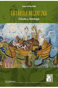 lib-la-fabula-argentina-otros-editores-9789873615986