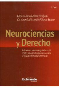 neurociencias-y-derecho-9789577725793-uext