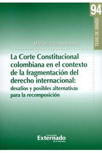 la-corte-constitucional-colombiana-en-el-contexto-9789587901146-uext