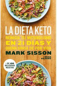 lib-la-dieta-keto-penguin-random-house-9788425354274