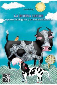 lib-la-buena-leche-otros-editores-9789873615399